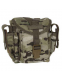 Подсумок Voodoo Tactical Dump Pouch MultiCam