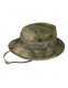 Панама PROPPER Boonie Hats A-TACS FG - 65/35 Battle Rip®