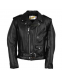 Куртка косуха SCHOTT Classic Perfecto Leather Motorcycle 118