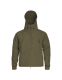 Куртка тактическая Texar Softshell Falcon Jacket Olive