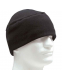 Шапка Rothco G.I. Type Polar Fleece Watch Cap Black