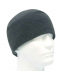 Шапка Rothco G.I. Type Polar Fleece Watch Cap Charcoal