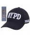 "Бейсболка Rothco Official licensed ""NYPD"" Cap"