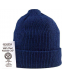Шапка Genuine G.I. Wool Watch Cap Blue