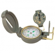 Армейский компас Rothco Military Marching Compass ACU Digital