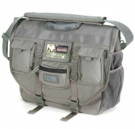 Портфель BlackHawk Adv Tactical  Briefcase Foliage