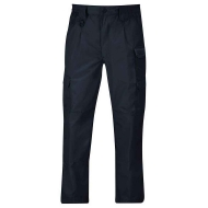 Брюки тактические PROPPER Tactical Canvas Pant Dark Navy