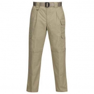 Брюки PROPPER Tactical Lightweight Khaki