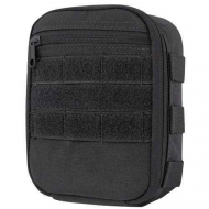 Подсумок Condor Side Kick Pouch Black