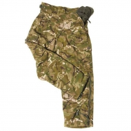 Брюки мембранные Arktis Waterproof Combat Trousers C310 - MEP VISTA