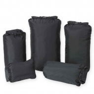 Гермо-мешок Snugpak Dri-Sak Waterproof 8L - Black