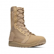Ботинки DANNER Tachyon Hot Tan 50130