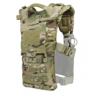 Рюкзак-чехол Condor Hydro Harness MultiCam