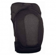 Наколенники Hatch Neoprene Centurion NK45 Black