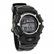 Часы наручные Casio G-Shock Solar Atomic Digital Watch GW2310-1
