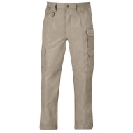 Брюки тактические PROPPER Tactical Canvas Pant Khaki