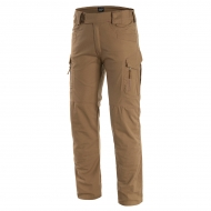 Брюки тактические Texar ELITE Pro Pants 2.0 Ripstop Coyote