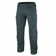 Брюки тактические Texar ELITE Pro Pants 2.0 Ripstop Grey