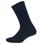 Носки Rothco Athletic Crew Socks Blue