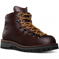 Ботинки горные Danner Mountain Light Brown 30866