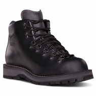 Ботинки горные Danner Mountain Light II 5inch Black 30860