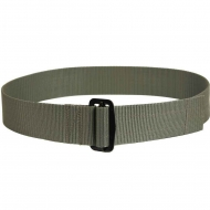 Ремень армейский Rothco Heavy Duty Riggers Belt Foliage