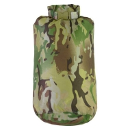 Гермо-мешок Kombat UK Lightweight Dry Sack 15L - BTP
