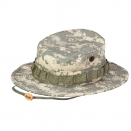 Панама PROPPER Boonie Hat ACU Digital - 50/50 NYCO Ripstop