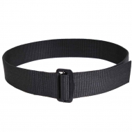 Ремень армейский Rothco Heavy Duty Riggers Belt Black