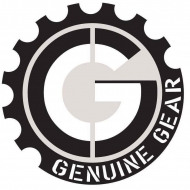 Genuine Gear