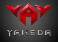 Yakeda Outdoors