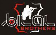 Bilal Brothers
