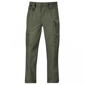 Брюки тактические PROPPER Tactical Canvas Pant Olive