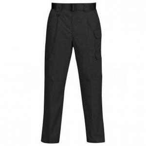 Брюки PROPPER Tactical Lightweight Black