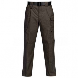 Брюки PROPPER Tactical Lightweight Brown