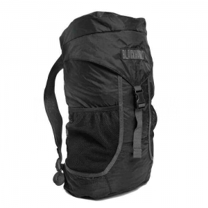 Рюкзак BlackHawk Pocket Pouch BackPack - Black