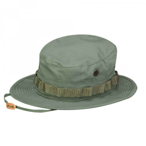 Панама PROPPER Boonie Hat Olive - 100% Cotton