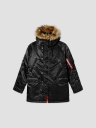 slim-fit-n-3b-parka-not-live-as-of-11020-outerwear-212048_1024x1024@2x.jpg