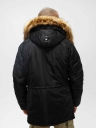 slim-fit-n-3b-parka-not-live-as-of-11020-outerwear-712427_1024x1024@2x.jpg