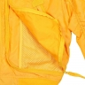 Liquid Racer Canary Yellow-pocket_enl.jpg