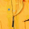 Liquid Racer Canary Yellow-collar_enl.jpg