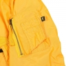 Liquid Racer Canary Yellow-Sleeve Pocket_enl.jpg