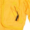 Liquid Racer Canary Yellow-Pocket2_enl.jpg