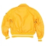 Liquid Racer Canary Yellow-Back_enl.jpg