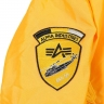 Liquid Racer Canary Yellow-Patch_enl.jpg