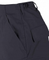 propper-bdu-trouser-zip-fly-battle-rip-waist-f5205.jpg