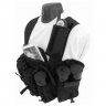 chest-rig-condor-outdoor-pocket.jpg