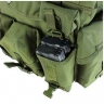 condor-7-pocket-chest-rig-black-cr-002 (1).jpg