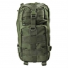 pl12164037-tactical_performance_waterproof_military_style_backpack_for_training_hiking.jpg