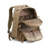 YAKEDA-khaki-outdoor-army-assault-backpacks-molle.jpg